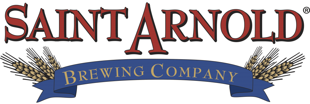 Saint Arnold Brewing Is The Oldest Craft Brewery In The State Of Texas
