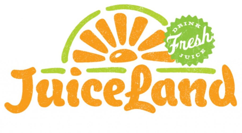 JuiceLand Produces The Finest Fresh Juices In Central Texas